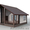 Куплю земельный участок в Нукусе,  желательно в телецентре,  от 6 до 10 соток!!! #1293633