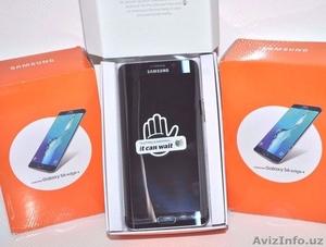 Samsung Galaxy S6 Edge Plus - Изображение #1, Объявление #1535135