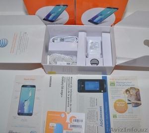 Samsung Galaxy S6 Edge Plus - Изображение #2, Объявление #1535135