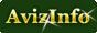 Узбекистанская Доска БЕСПЛАТНЫХ Объявлений AvizInfo.uz, Нукус