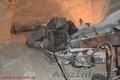 Продам шахту в Кривом Роге